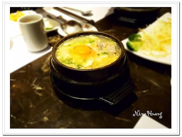 涓豆腐12