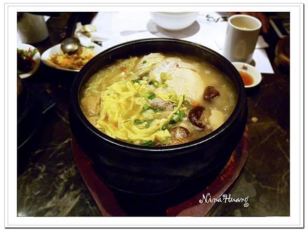 涓豆腐14