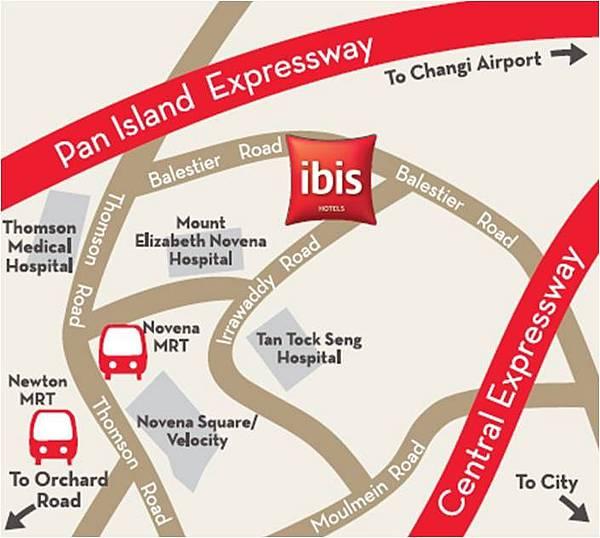 ISN Location Map.jpg