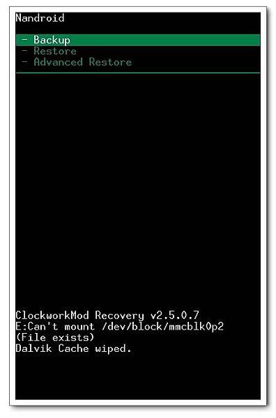 nEO_IMG_backup02.jpg