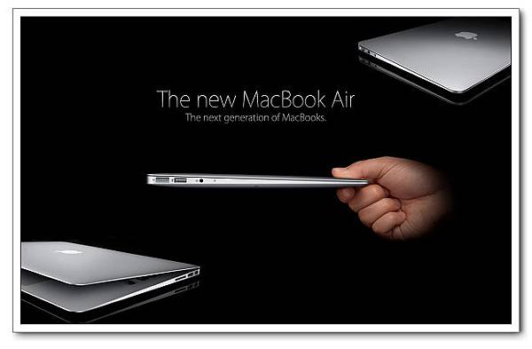 macbookairwallpaper.jpg