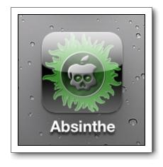 absinthe-ios.jpg