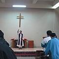 20130305Communion