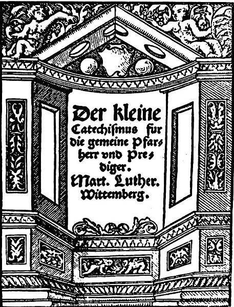 Small-Catechism-Luther-1529.jpg