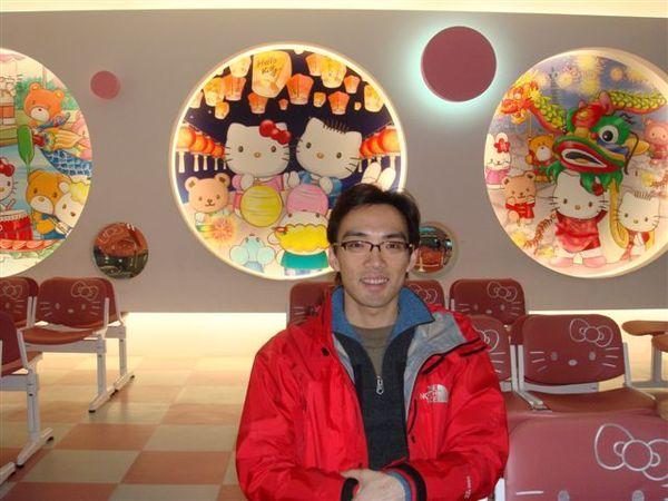 010桃園機場.JPG