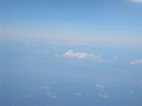 012機上遠眺富士山.JPG