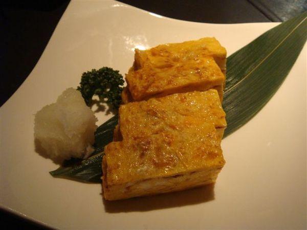 018東京晚餐.JPG