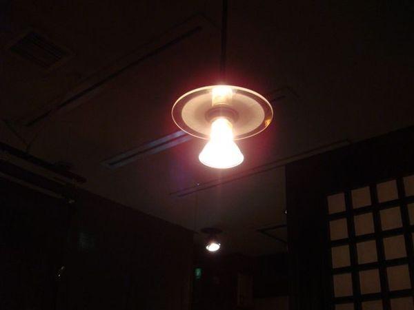 020東京晚餐.JPG