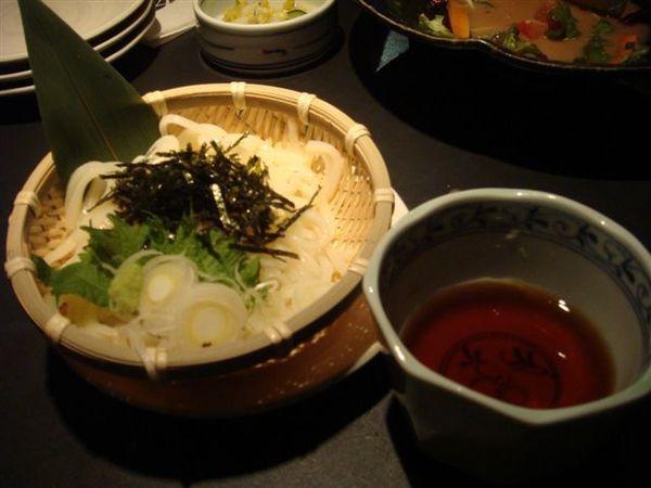 021東京晚餐.JPG