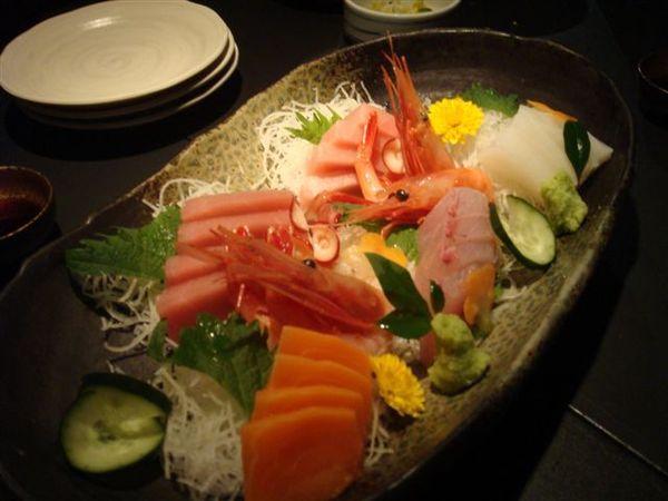 023東京晚餐.JPG