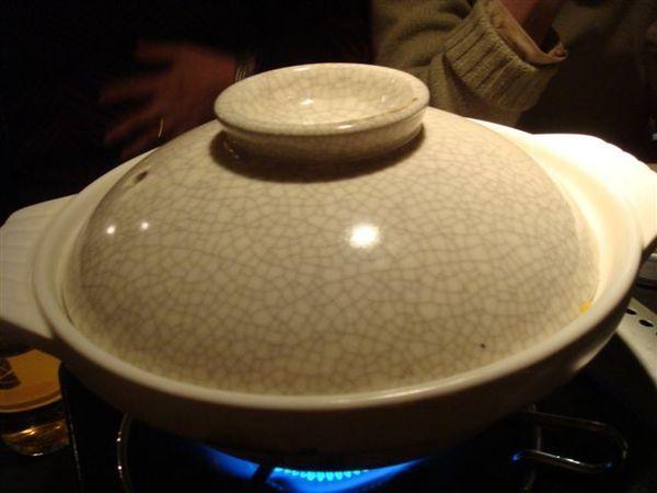 026東京晚餐.JPG