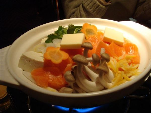 027東京晚餐.JPG