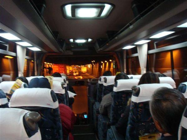047鴿子巴士.JPG
