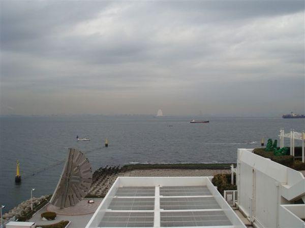 056海之螢火蟲.JPG
