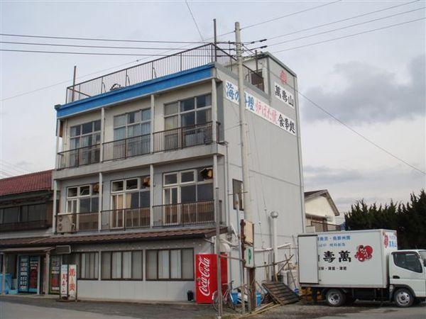 070萬壽山餐廳.JPG
