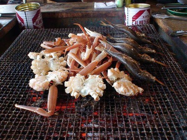 074萬壽山午餐.JPG