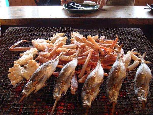 075萬壽山午餐.JPG