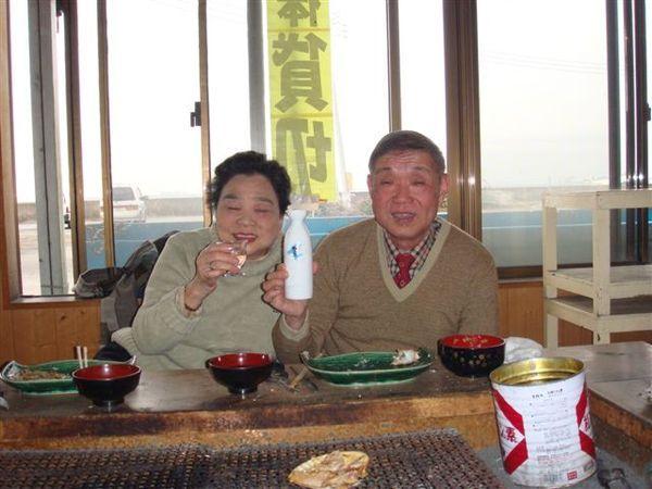 081萬壽山午餐.JPG