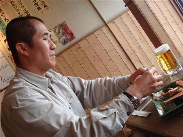 083萬壽山午餐.JPG
