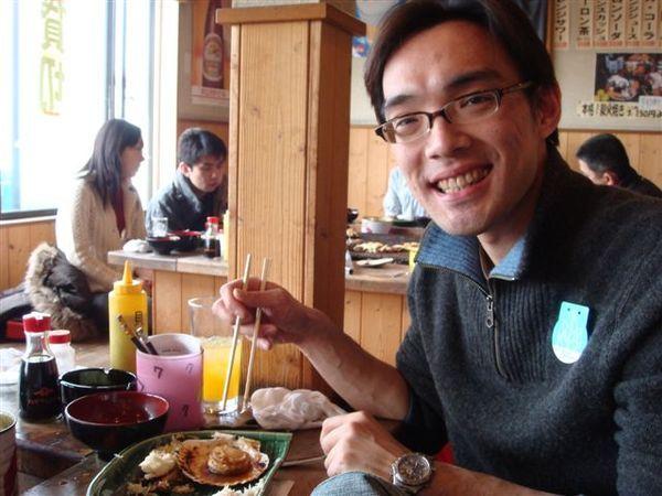 090萬壽山午餐.JPG