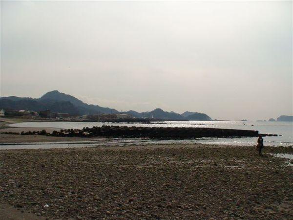 092保田海邊.JPG