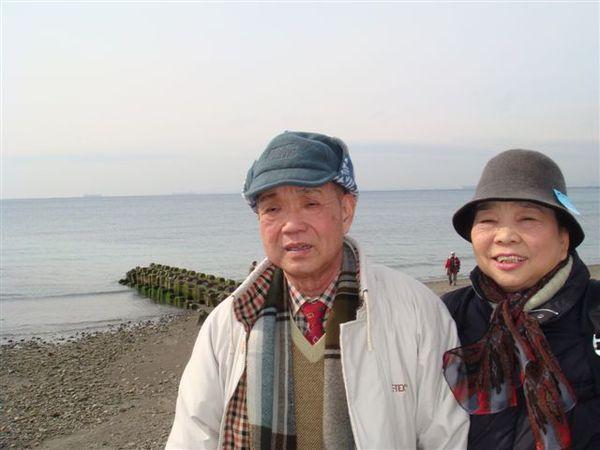 094保田海邊.JPG