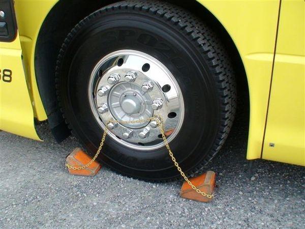 095鴿子巴士-做事小心不茍的日本人.JPG