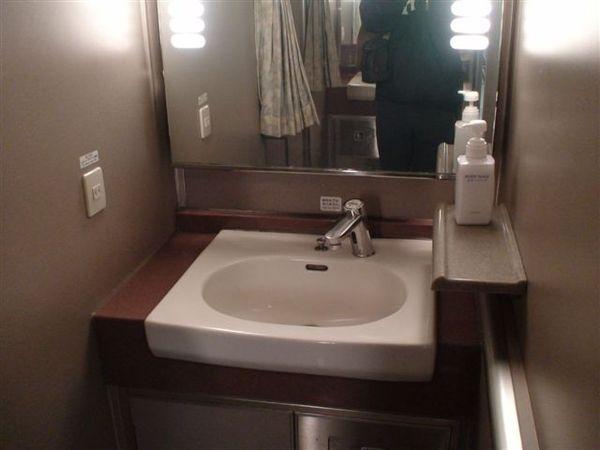 169日出號公共洗手台.JPG