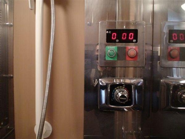 172日出號-淋浴間六分鐘熱水供應計時器.JPG