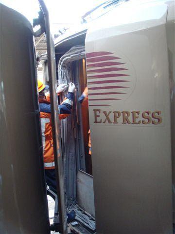 204列車分離-8至14車廂開往出雲.JPG