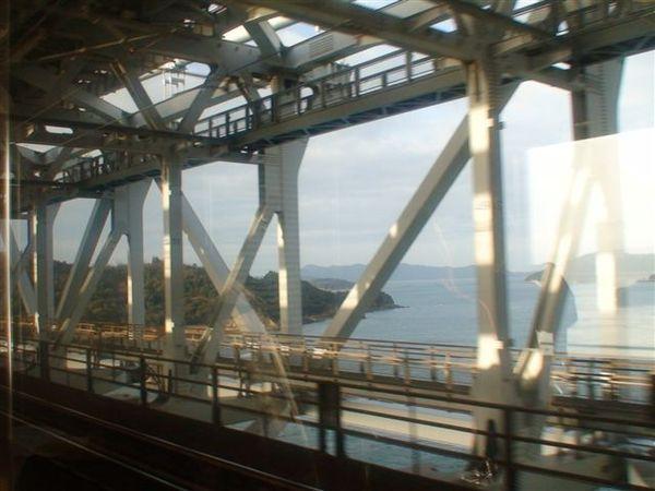 209瀨戶大橋.JPG