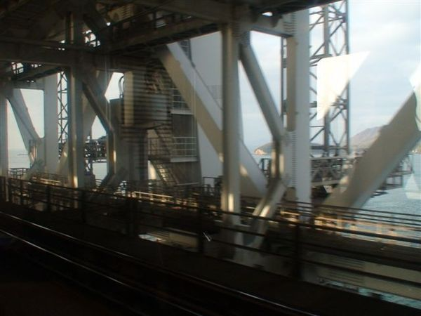 210瀨戶大橋.JPG
