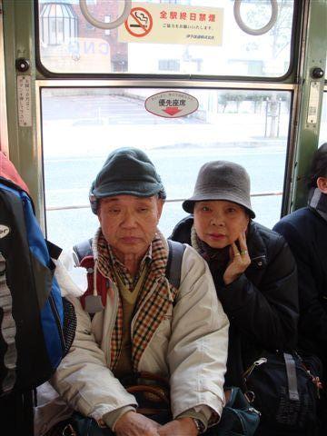 307松山電車上.JPG