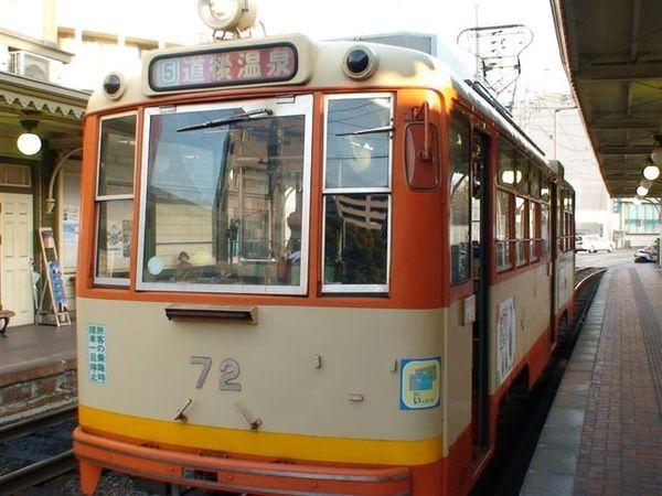 308松山電車.JPG