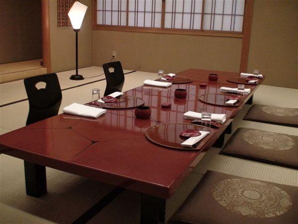 338晚餐用餐處.JPG