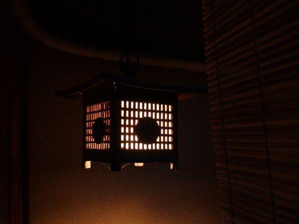 342燈籠.JPG