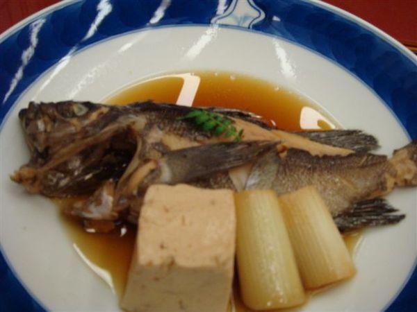 355蒸魚.JPG