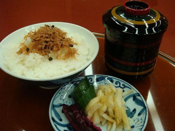 359飯與湯.JPG