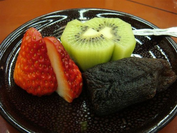 360水果.JPG