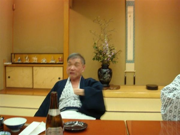 361喝醉的老爸.JPG