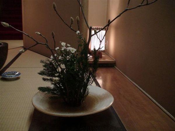 362花藝.JPG