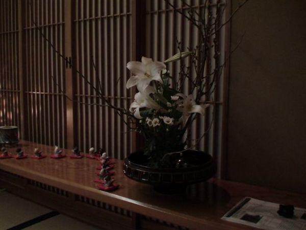 363花藝.JPG