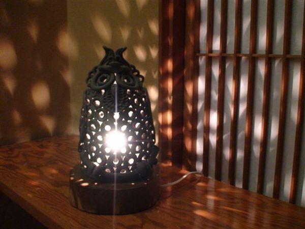 364燈.JPG