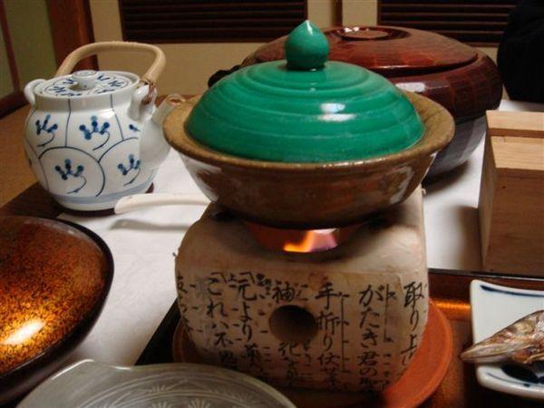 389豆腐鍋.JPG