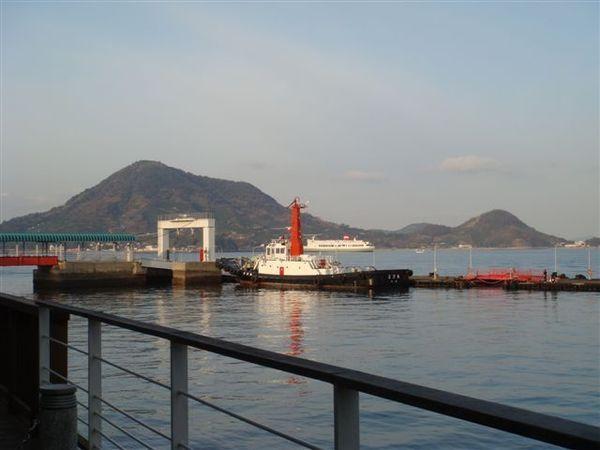 401松山觀光港.JPG