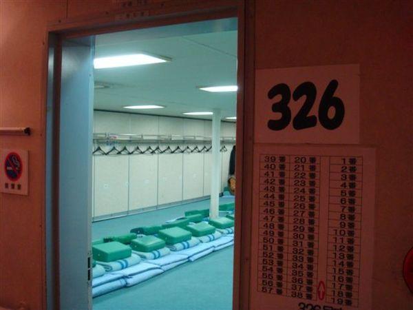 405二等艙舖.JPG