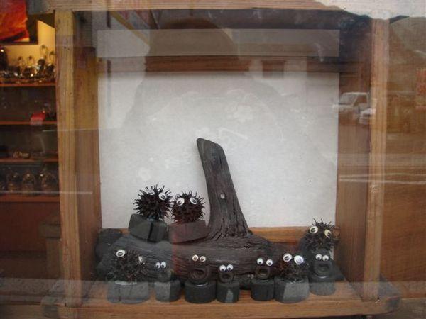 455神隱少女中的小黑炭.JPG
