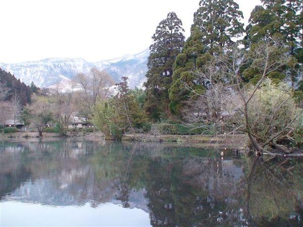 500金麟湖.JPG