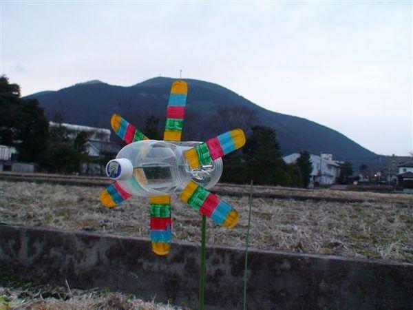 516寶特瓶風車.JPG