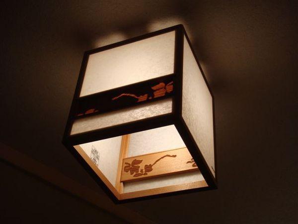 520特別的燈.JPG